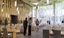 Укрдизайнгруп udg  удг архітектурне проектування львів інтер'єр дизайн